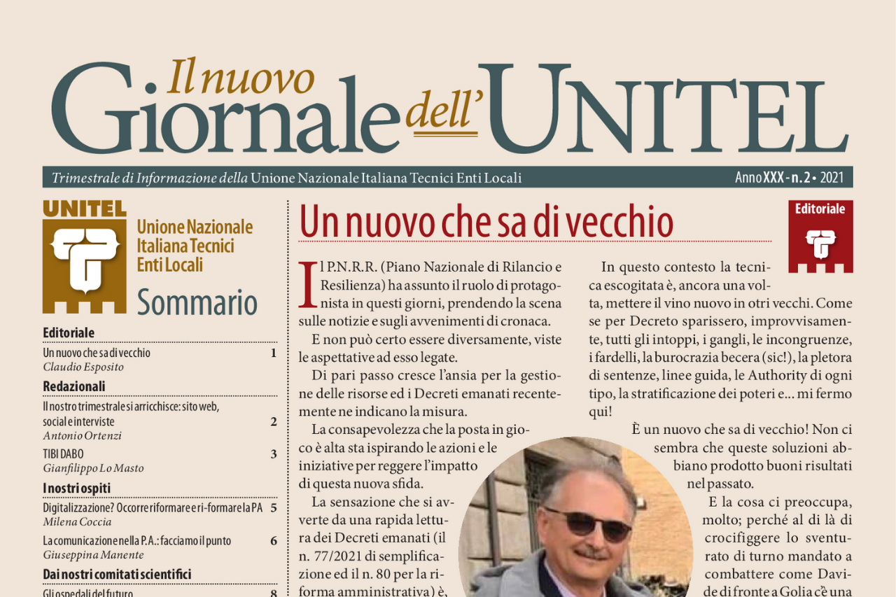 https://www.unitel.it/images/COPERTINA%20NUOVO%20GIORNALE.png